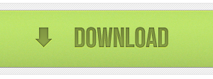 big-download-button